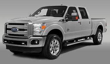 co do mi location de camion pick up ford au lac saint jean. Black Bedroom Furniture Sets. Home Design Ideas